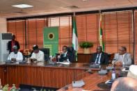 Kogi, NNPC sign MOU on biofuels