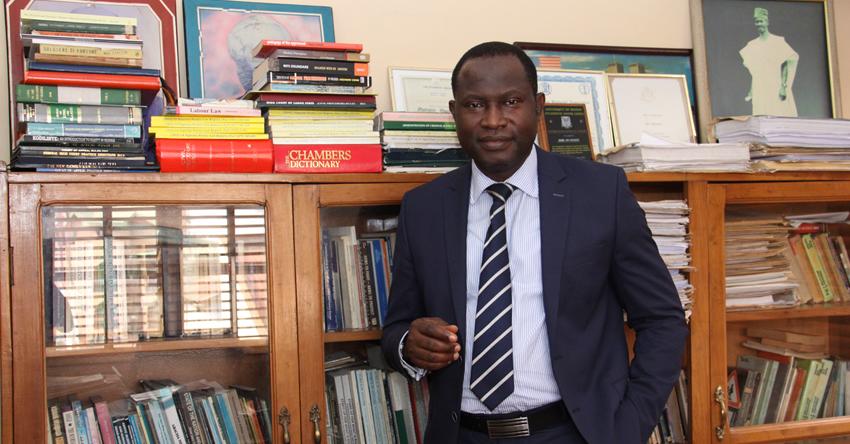 Jiti Ogunye