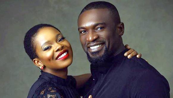 Five Ways To Spend Valentine S Day Premium Times Nigeria