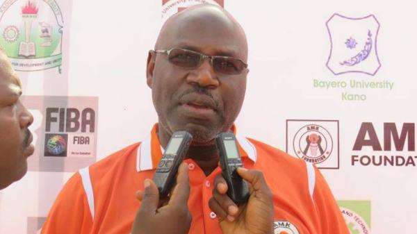 Musa Kida. [Photo credit: The Guardian Nigeria]