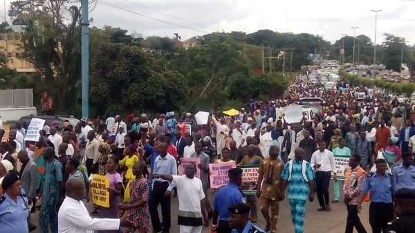 CAN PROTEST ONDO 2