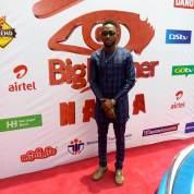 BB Naija winner, Miracle, receives N45 million worth of prizesBB Naija winner, Miracle, receives N45 million worth of prizes