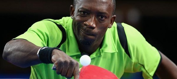 Commonwealth games nigerian debutant comes 10th premium for 10 in 1 games table australia