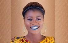 Alex-Asogwa od Big Brother Double Wahala. [Photo credit: BBNaija]