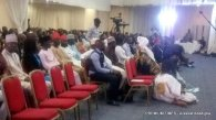 #FixingNigeria National Youth Conference (second edition)