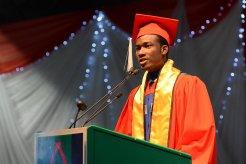 Benedict Egwuchukwu (Snr)