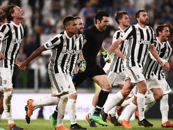 Juventus won their match against Bologna while Napoli drew (Photo Credit: NDTV Sport)