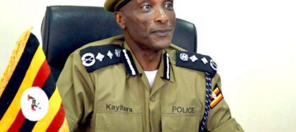 Gen.Kale-Kayihura.