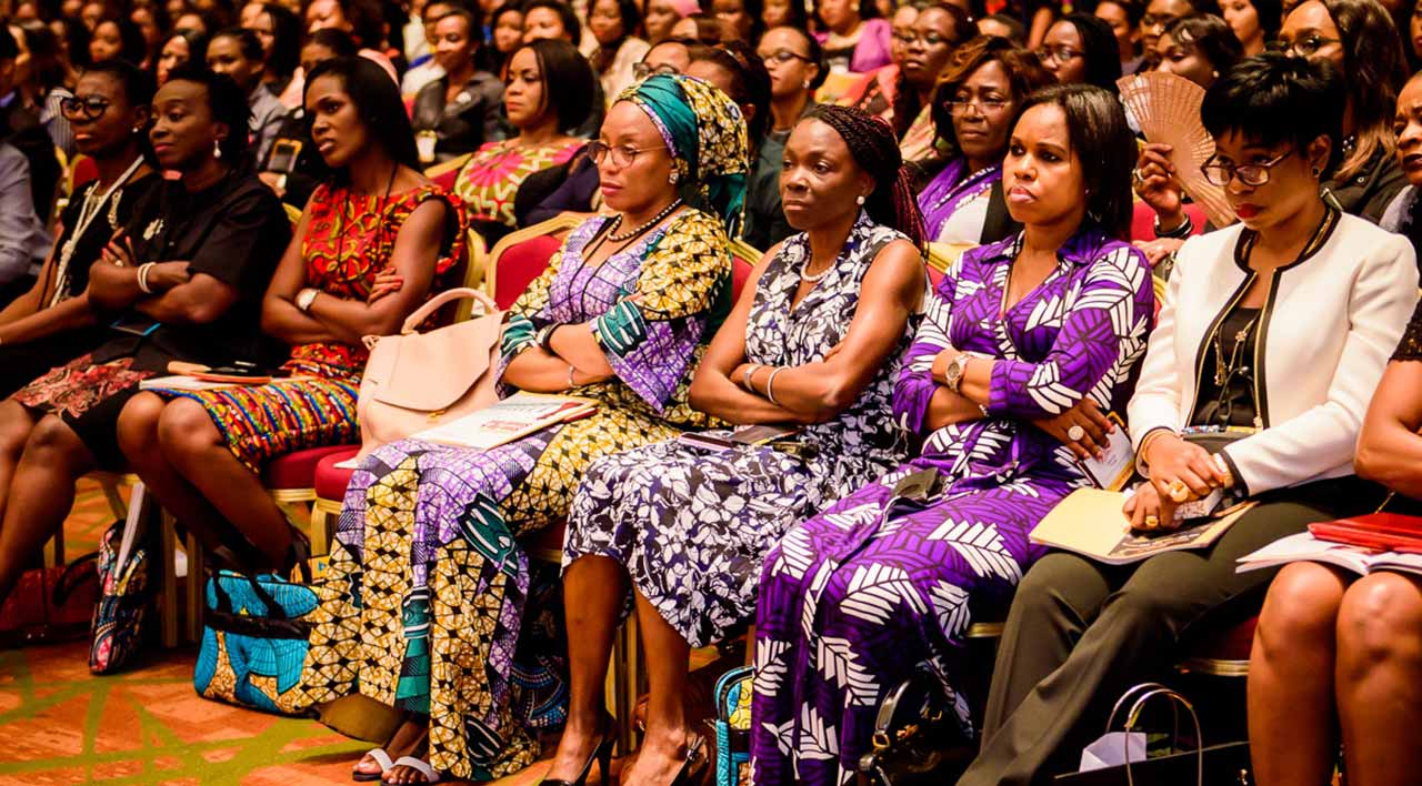 nigerian women vagina in sex