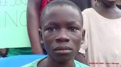 Ziboimo Abiri Jones