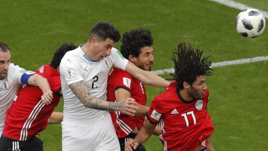 russia-soccer-wcup-egypt-uruguay_3d921dae-70a5-11e8-9a75-8898ac94ce9e.jpg?fit=860%2C484&ssl=1