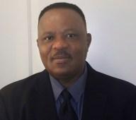 Dr. SKC Ogbonnia
