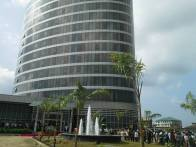 Four Points by Sheraton Hotel, Ikot Ekpene, Akwa Ibom State 3 _ Photo credit_ Mapio.net