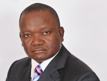 Samuel Ortom, Benue State Governor [picture: Independent Newspapers Nigeria]