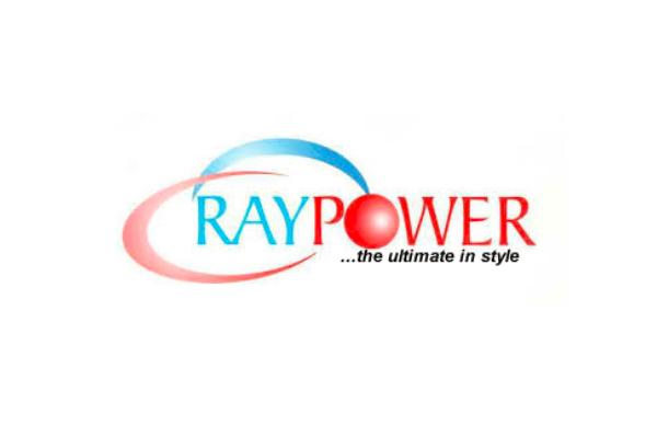RaypowerNigerian govt clamps down on Ray Power's 'political platform'; imposes fine