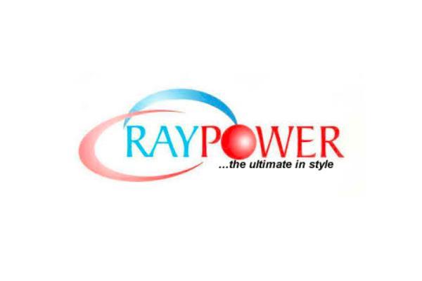 Raypower