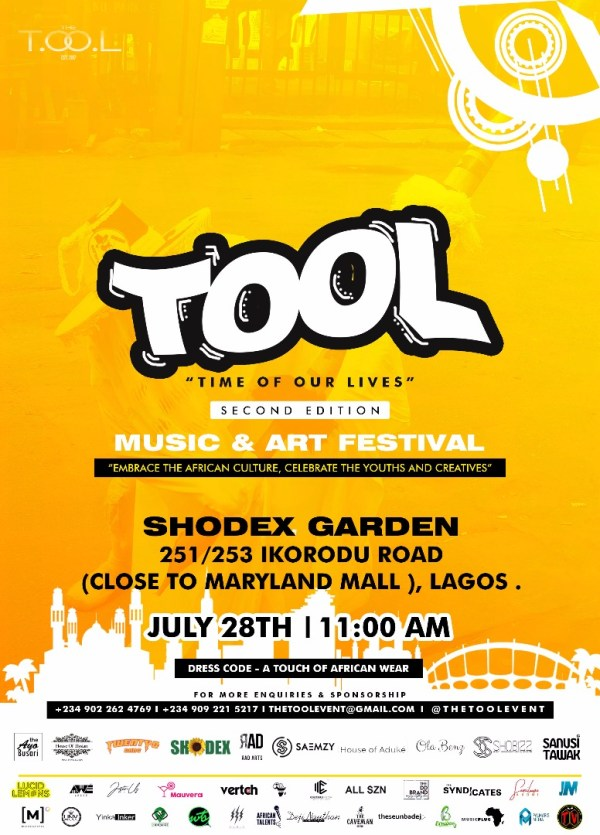tool-lagos-main-flyer
