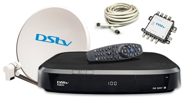 Multichoice appeals court order, insists on new DSTV, GoTV