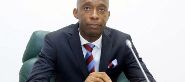 Onofiok-Luke-Speaker-Akwa-Ibom-State-House-of-Assembly