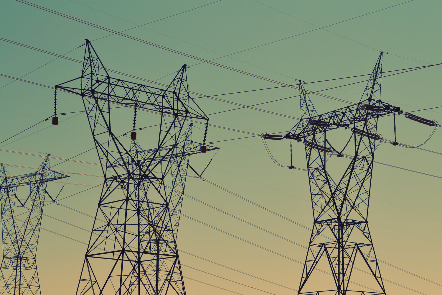 Man electrocuted in Anambra