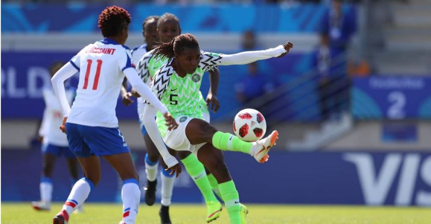 falconets-haiti (1)