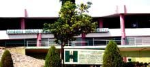 Ahmadu-Bello-University-Teaching-Hospital-ABUTH. [PHOTO CREDIT: Nigerian Scholars]