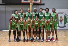 D'Tigress-WC