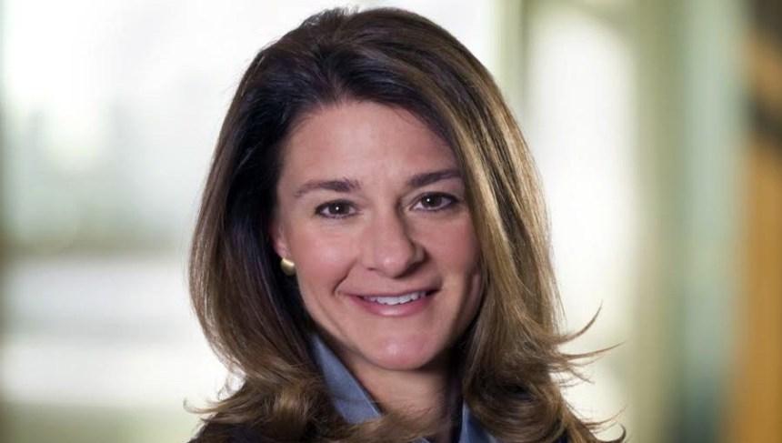 Coronavirus: Melinda Gates warns African countries to be ...