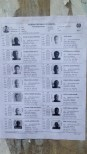 At PU4 ward 03 oriade local government there are only 331 accredited voter at this unit