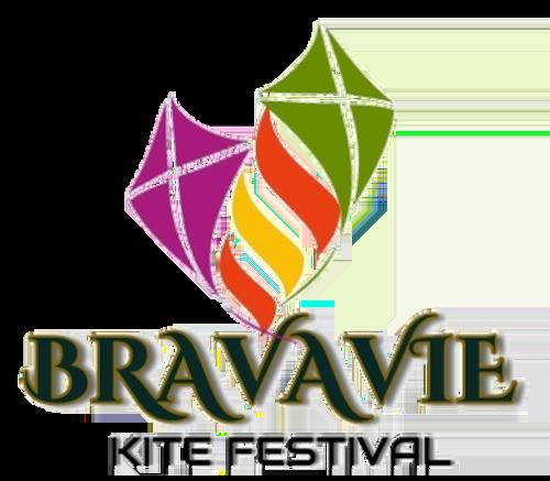 Bravavie Kite Festival