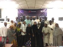 EU funds workshop to address inadequate advocacy by Nigerian CSOs