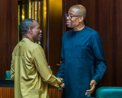 VP Osinbajo presides over FEC. 14th November, 2018.by NOVO ISIORO-16