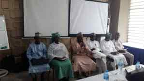 Civil Societies hold Retreat to demand more Open Government Partnership in Kano health sector