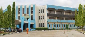 Niger State House of Assembly [Photo: Facebook]