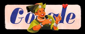 Christy Uduak Essien-Igbokwe