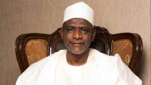 Minister of Education, Adamu Adamu. [PHOTO CREDIT: The Guardian Nigeria]
