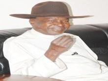Ex-Nigerian senator Ahmed Aruwa. [PHOTO CREDIT: Daily Post]