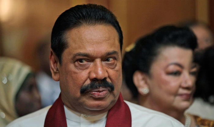 Sri Lanka to remove race, religion and marital status of parents from birth certificates