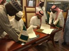 Saudi Arabia announces new measures for hajj