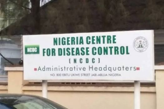 Nigeria Centre for Disease Control (NCDC) leads the charge on Coronavirus (COVID-19)
