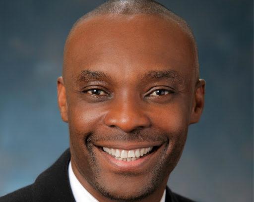 Franklin Ekechukwu