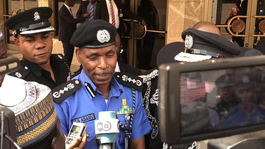 Image result for police