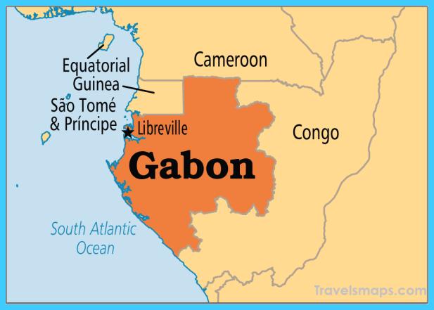 Gabon army says it has seized power 'to restore democracy'