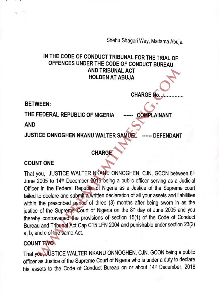 CCT Trial on CJN