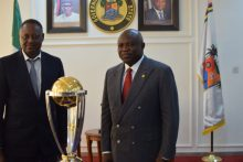 Lagos State Governor and Nige Crick Fed Pres 1 (1)