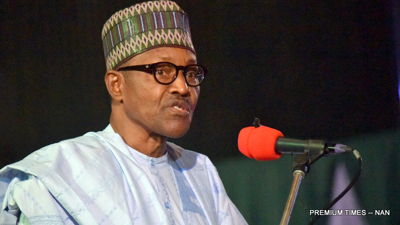 I'm determined to end herders, farmers crises – Buhari