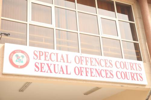 An Ikeja Sexual Offences and Domestic Violence Court has fixed Aug. 17 as judgment date in the case involving John Otema, an alumnus of the University of Lagos (UNILAG) accused of raping two undergraduates of the institution. The News Agency of Nigeria reports that Justice Abiola Soladoye on Monday fixed the date after hearing the […]