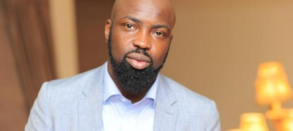 Audu Maikori, Group CEO of Chocolate City [Photo Credit: TheTrentOnline]