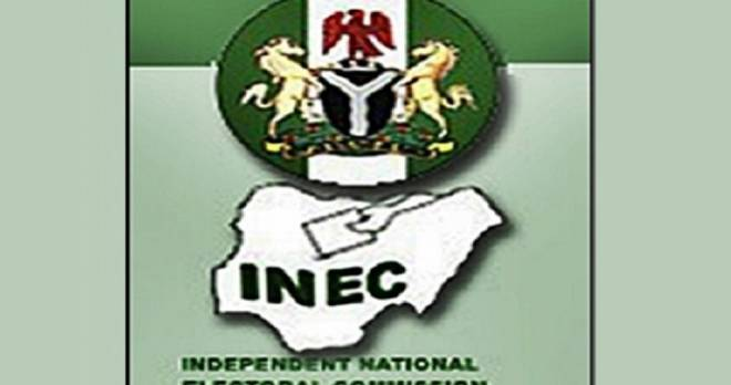 INEC Logo (Photo Credit: aitonline.tv)