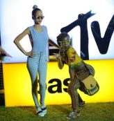 MTV-Base-at-14-Sammy-Walsh-Folu-Storms